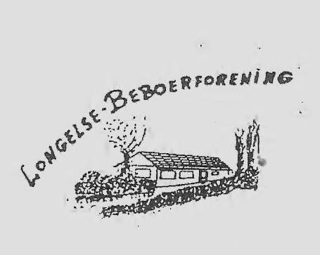Beboerforeningen Logo Edited 1